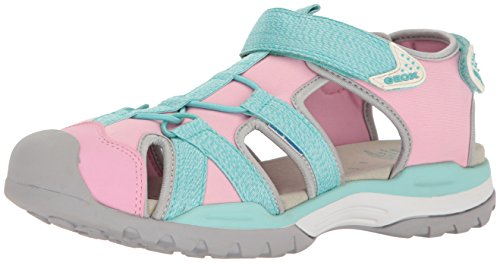geox-girls-jr-borealisgirl-3-sandal-light-pink-watersea-37-eu-5-m-us-big-kid