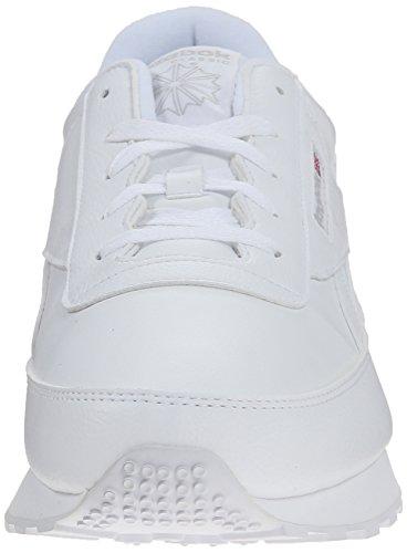 Zapato Reebok clásica del renacimiento clásico