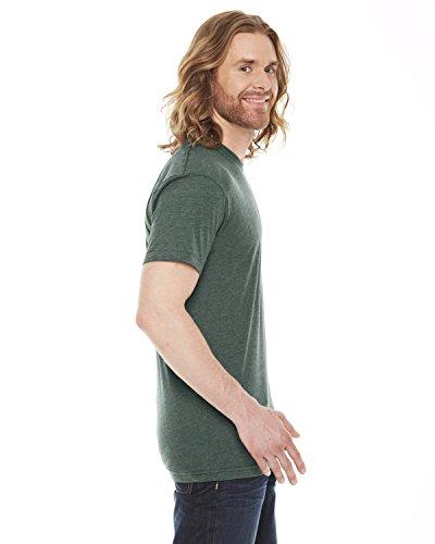 Forest shirt nbsp;t 50 Bb401 American Heather nbsp;w Apparel 50 nwq17OTZ
