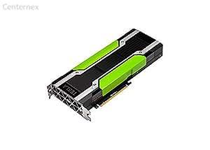 NVIDIA Tesla P100 GPU computing processor - Tesla P100 - 16 GB - Centernex update
