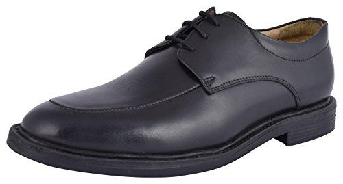 mens dress shoes 101 - 3