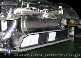 HKS 13001-AN013 Intercooler Kit