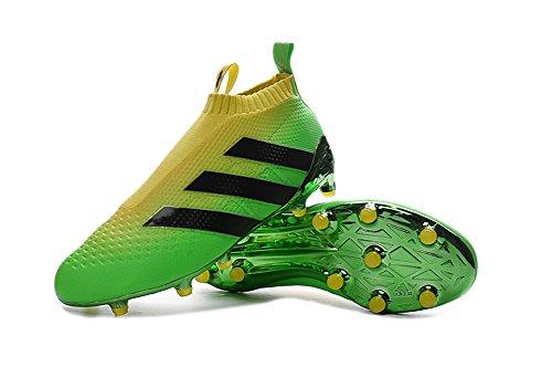 Schuhe ace16 Stiefel Fußball nbsp;purecontrol Herren yurmery fgag Fußball dxf07dwq