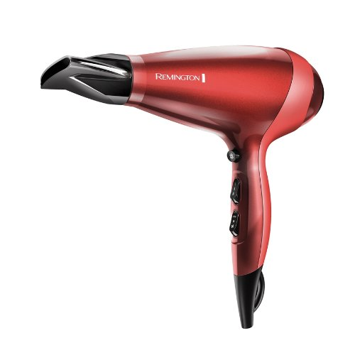 Remington Ionic Hair Dryer AC9096