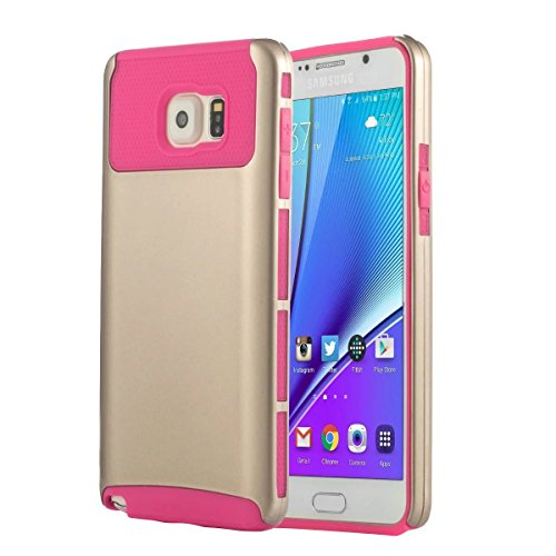 galaxy-note-5-case-sophia-shop-2in1-drop-protection-dual-layer-heavy-duty-hybrid-armor-rugged-hard-p