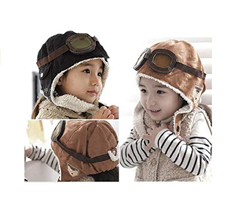 Baby Genius Genius/_Baby Lovely Cute Fashion Warm Baby Kid Toddler Infant Chil...