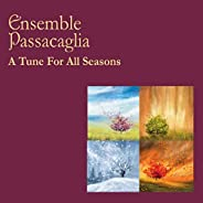 A Tune for All Seasons