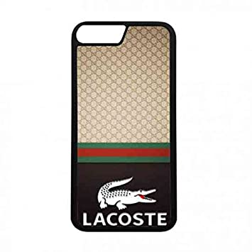 coque iphone 7 homme lacoste