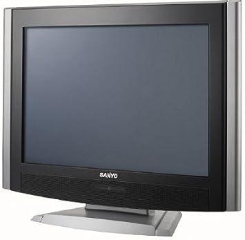 Sanyo CE 20 LC 51-C- Televisión, Pantalla 20 pulgadas: Amazon.es: Electrónica