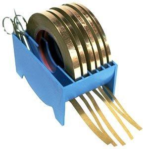 SGI Copper Foil Dispenser]()