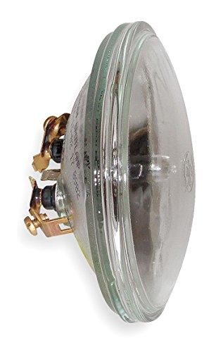 Ge 100 Watt Indoor Flood Light - 5