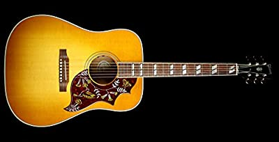 2016 Gibson Acoustic Songwriter Studio Acoustic-Electric Guitar, Antique Natural Lacquer Finish from Gibson Acoustic