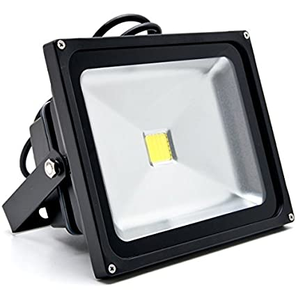 Biltek 30w led flood light cool white high power outdoor spotlights biltek 30w led flood light cool white high power outdoor spotlights industrial lighting home security aloadofball Choice Image