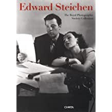 Edward Steichen: The Royal Photographic Society Collection by Paolo Constantini (1997-05-06)
