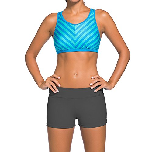 gerger-bo-monthers-day-wide-waistband-swimsuit-bottom-shortsbluel
