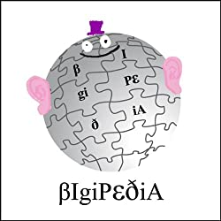 Bigipedia