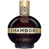 Chambord Black Raspberry Liqueur, 70 cl