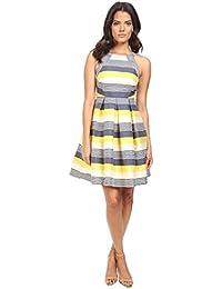 EVA by Womens Madie Dress