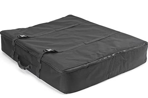 Rampage Jeep 595001 Freedom Top Storage Bag (Top Products)