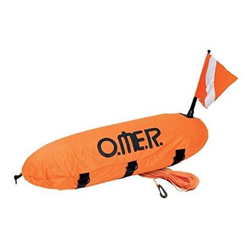 割引発見 Omer Master Torpedo B01H2HRCCM Float Float Master B01H2HRCCM, WELLBESTショッピング:d1431d78 --- kickit.co.ke