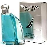 Classic by Nautica Eau de Toilette 50ml by Nautica