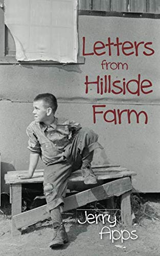 Letters from Hillside Farm PDF