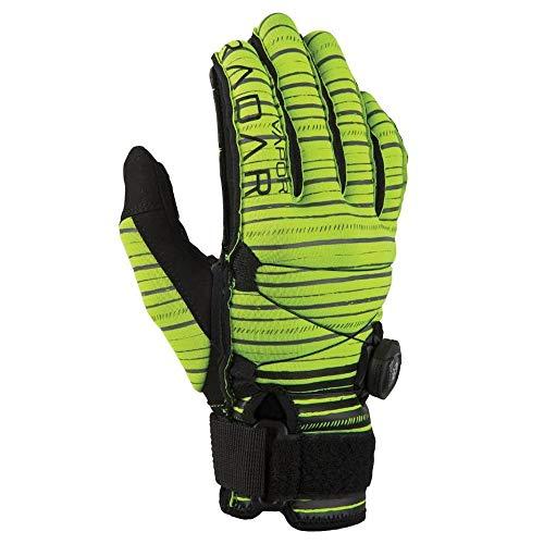 Radar Vapor A Inside-Out Waterski Glove (Radar Waterski)