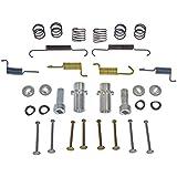 Dorman HW17389 Parking Brake Hardware Kit