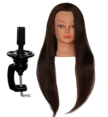 Karens Doll - HairZtar 100% Human Hair 26-28