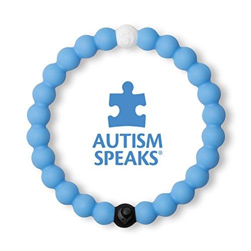 Cause Collection Bracelet, Autism Split, 7.5