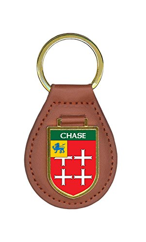 chase-family-crest-coat-of-arms-lot-of-1-total-key-chains