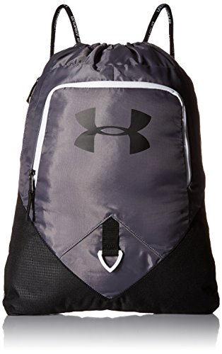 Under Armour Unisex Team Undeniable Sackpack