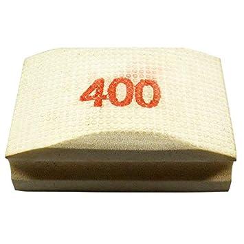 Original Edw Handschleifpad Schleifschwamm Kornung 400 Zum
