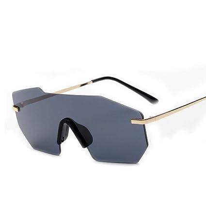 Y-YT Gafas de Deporte Gafas de Sol a Prueba de Viento y ...