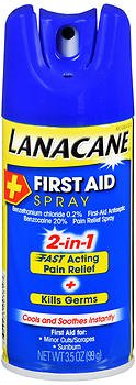 lanacane-first-aid-spray-2-in-1-fast-acting-pain-relief-35-oz