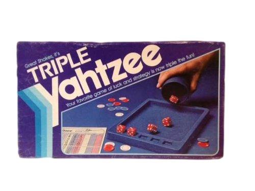 triple-yahtzee