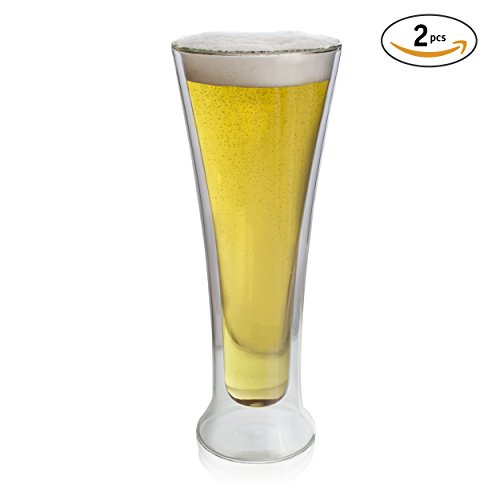Double Walled Beer - 5
