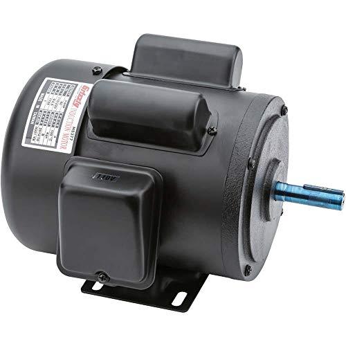3 phase induction motor - 2