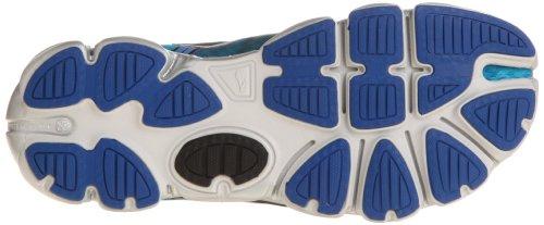 Brooks PureFlow Scarpe Da Corsa - 40.5