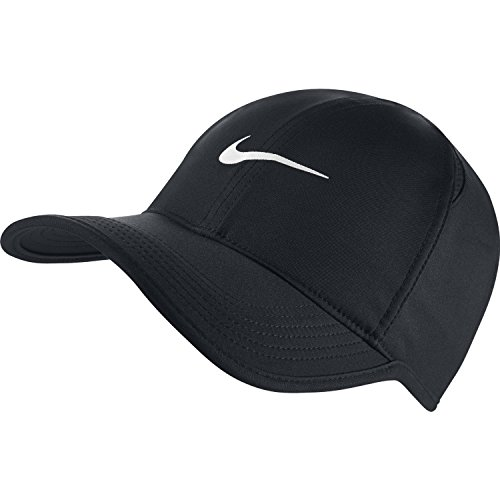 Nike Unisex Featherlight Hat