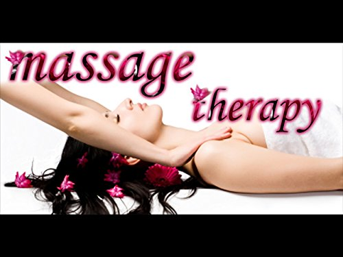 bn0258 OPEN Massage Therapy Body Banner Flag Sign by Easesign