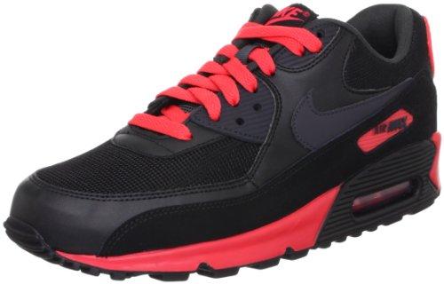 Nike Tuta per uomo Nero