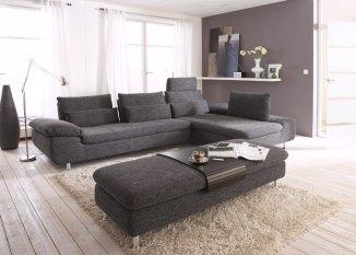 ewald schilling fabulous i ewald schillig florenz with. Black Bedroom Furniture Sets. Home Design Ideas