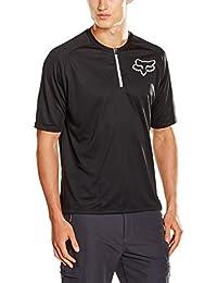 Ranger Short Sleeve Jersey