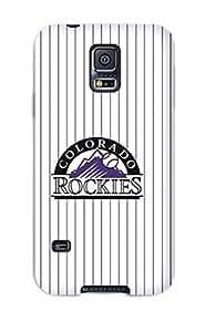 Worley Bergeron Craig's Shop Hot colorado rockies MLB Sports & Colleges best Samsung Galaxy S5 cases 4070191K996767356