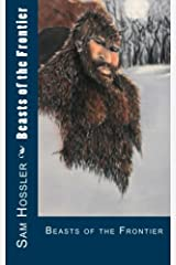 Beasts of the Frontier Paperback