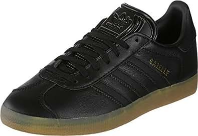 adidas Gazelle, Zapatillas de Gimnasia para Hombre