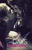 21 Days (Time for Love)