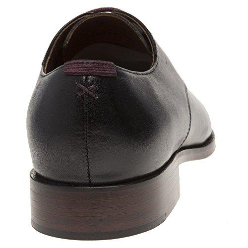 Schuhe Schwarz Beatty Herren Sole Schwarz qt4zETxwnB