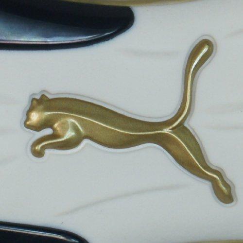 Puma - Puma King XL hombre